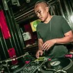 DJ Dos-a